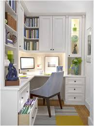 built in office cabinets designs ideas and other furniture for home office with a decor that has white cabinets built home office desk ideas