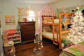 decorate kids bedroom decorating ideas