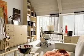 f charming bright home office design cream furniture desk also cabinet modular designing and swivel chair 600x400 bright home office design
