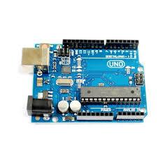 UNO R3 Development Board Official Version MEGA328P Module ...