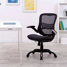 Office & <b>Desk Chairs</b> | Costco