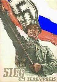 Боевики не пропустили наблюдателей в Дебальцево, - ОБСЕ - Цензор.НЕТ 8614