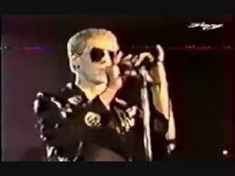 <b>Lou Reed</b> - Sweet Jane (live), off Rock N Roll <b>Animal</b> - YouTube