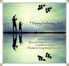 Wishes on fathers day | Happy Fathers Day | Happy Dad Day ... via Relatably.com