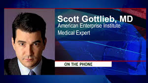 scott gottlieb md american enterprise institute medical expert scott gottlieb md american enterprise institute medical expert and practicing physician