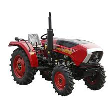 China <b>Hot Sale Universal</b> Agricultural Equipment 50HP 4WD Cheap ...
