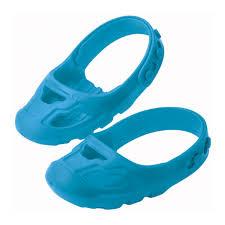 <b>Защита для обуви</b>, синяя, р.21-27 <b>Big</b>