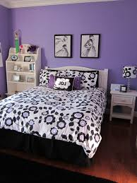 cool makeover teen bedroom girls accessoriesentrancing cool bedroom ideas teenage