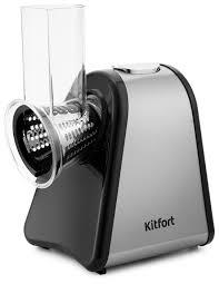 Стоит ли покупать Измельчитель <b>Kitfort</b> КТ-<b>1384</b>? Отзывы на ...