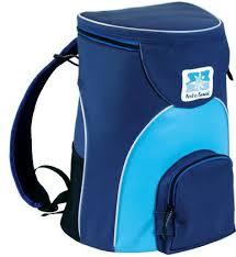 <b>Термосумка</b> (<b>Сумка</b>-холодильник) <b>Thermos</b> Arctic Beach Backpack ...