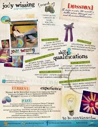 resume jody wissing professional resume