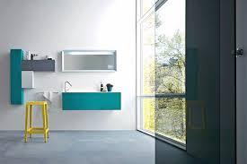 modern bathroom wall storage bathroom storage wall cabinets bathroom wall storage