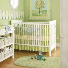 mint green colored bedroom design ideas to inspire you extraordinary mint color kids room with baby room color ideas design