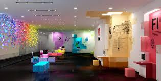 commercial office design ideas design ideas office amp workspace awesome commercial office interior design awesome office design