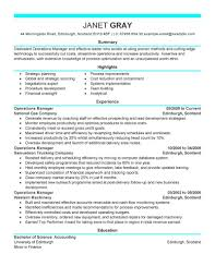 can you put community service in resume cv top role resumes