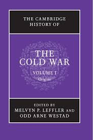 the cambridge history of the cold war volume melvyn p the cambridge history of the cold war volume 1 melvyn p leffler odd arne westad 9781107602298 com books
