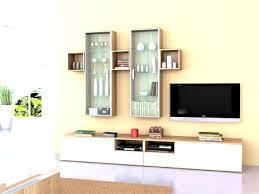 <b>Гостиная Рио</b> 1 (артикул: 5500100010008): цена, характеристики ...
