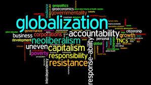 globalization   advantages  amp  disadvantages essay importanceadvantages and disadvantages of globalization