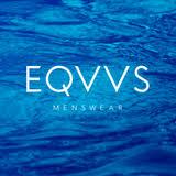 Eqvvs.co.uk Coupon Codes 2021 (50% discount) - June Eqvvs Men ...