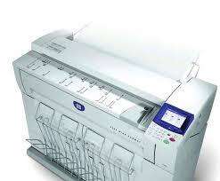 Скачать каталог бумаги <b>Xerox</b> в PDF