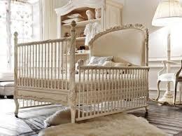furniture design ideas designer baby soft color for new born crib nursery fur carpet stand baby nursery furniture designer