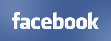 Nuestra página de Facebook