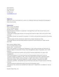 bank teller resume sample large teller resumes       financial teller resume teller resume sample teller resumes livecareer bank teller resume download bank teller resume   teller resumes