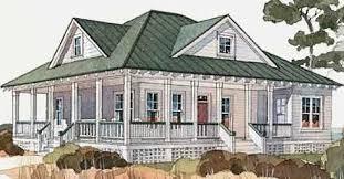 Cottage House Plans   Wrap around Porch Cottage House Plans    Cottage House Plans   Wrap around Porch Cottage House Plans   Wrap around Porches