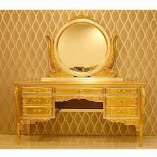 mirror bedroom furniture bedroom furniture mirrored bedroom