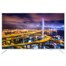 <b>Телевизоры Mystery</b> — купить на Яндекс.Маркете