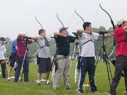 m1 compound bow outdoor recreational sports fitness bows and