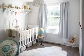 bedroom ideas decorating khabarsnet: simple nursery ideas baby room decorating amp design ideas