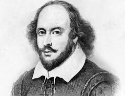 Do you know what Shakespeare wrote about India? : World, News ...