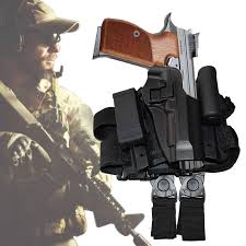 Detail Feedback Questions about <b>M9 Tactical Right Hand</b> Gun ...