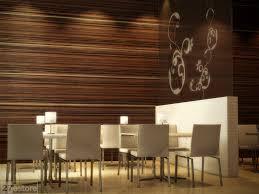 bedroom paneling ideas: bedroomattractive wooden wall paneling ideas paint attractive wooden wall paneling ideas paint wood diy rustic bedroom