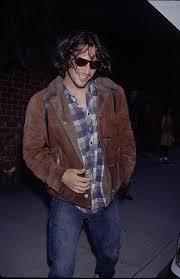 Keanu Reeves's <b>original hipster style</b> in 16 vintage photos ...
