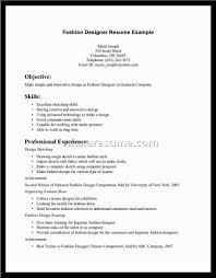 fashion merchandising cover letter examples examples of cover cover letter samples resume fashion merchandising cover letter sample