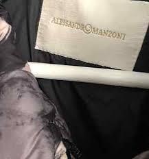 <b>alessandro manzoni</b> - Купить недорого женскую верхнюю одежду ...