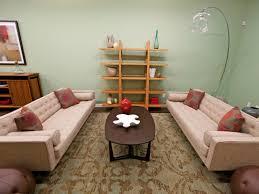 living room style guide hstar