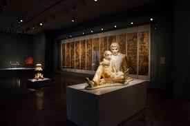 asian art museum essay  asian art museum essay