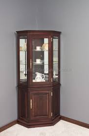 Dining Room Corner Cabinets Collection Corner Cabinet Furniture Dining Room Pictures
