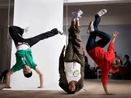 Image result for hip hop b boying