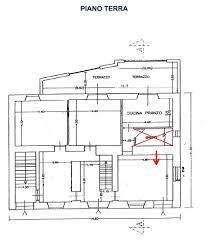 kitchen design ideas residential