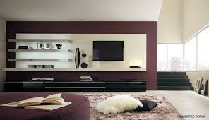 beauteous plushemisphere ideas on modern living room design contemporary decorating ideas for living rooms beauteous living room wall unit