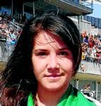 Marta Bote y Tania Carretero, a por todas - Deportes - El Periódico Extremadura - 743876_2