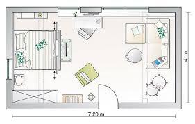 designing a bedroom layout inspiring good master bedroom layouts ideas enchanting bedroom layout minimalist bedroom furniture arrangement ideas
