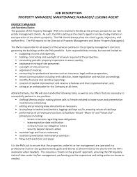 cover letter template for job description insurance agent smlf x gallery of leasing consultant careers