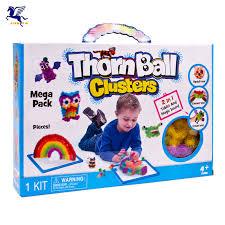 "<b>Конструктор</b> липучка ""<b>Magic ball</b>"" 265, 4+|ball ball|balls magicballs ..."