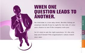 interview questions best companies guide when one question leads to another