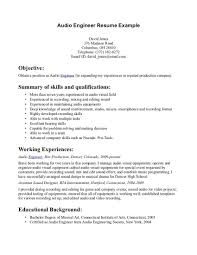 music resumes musical audition resume example musician resume example musical theatre audition resume template musical audition audition resume format